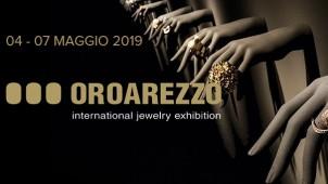 Oro Arezzo 2019